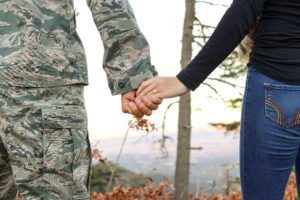 camouflage-engagement-ring-hands-794576