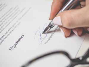 agreement-business-close-up-175045